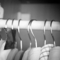 A simple tip to keep a minimalist wardrobe for men and women