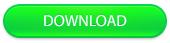 Download Free e-Book