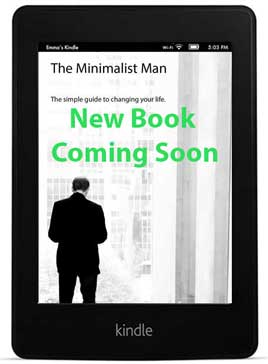 New Kindle eBook