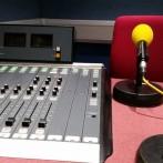 Digital Clutter – BBC Radio 4's Digital Human