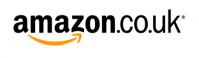 Amazon_uk