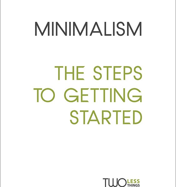 Free-Book-Cover